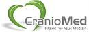craniomed